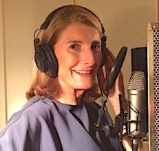 Claire-Vousden-Female-Voice-Artist-UK