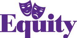 Equity-logo