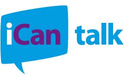 iCanTalk_logo