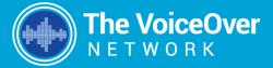 voiceover-network-logo