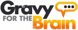 Gravy-For-The-Brain-Claire-Vousden-Voice-Over